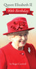 Queen Elizabeth ll 90th Birthday Tract