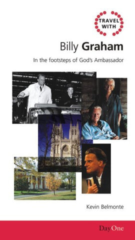 Travel with Billy Graham