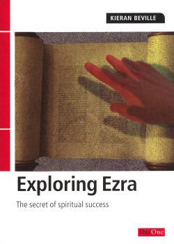 Exploring the Bible: Ezra