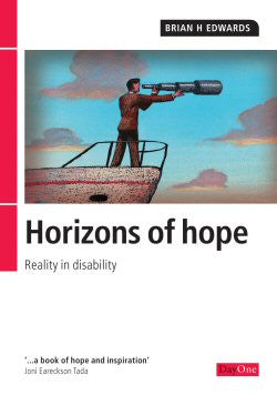 Horizons of hope 2nd edition