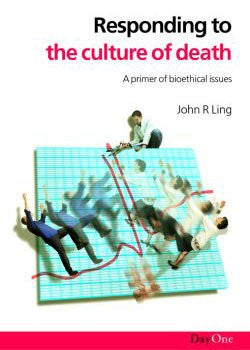 Responding to the culture of death eBook