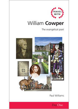 Travel with William Cowper