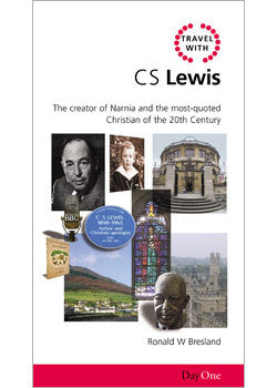 Travel with C S Lewis