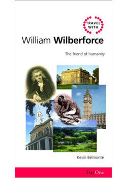 Travel with Wilberforce