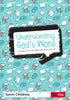 Understanding God's Word: Looking at the Old Testament book by book