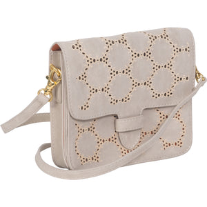 Lauren Crossbody - Bestseller
