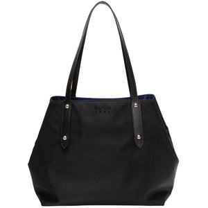 Hudson Lightweight Business Tote