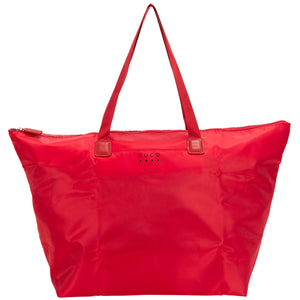 Get & Go Foldable Tote