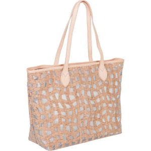The Chloe Tote