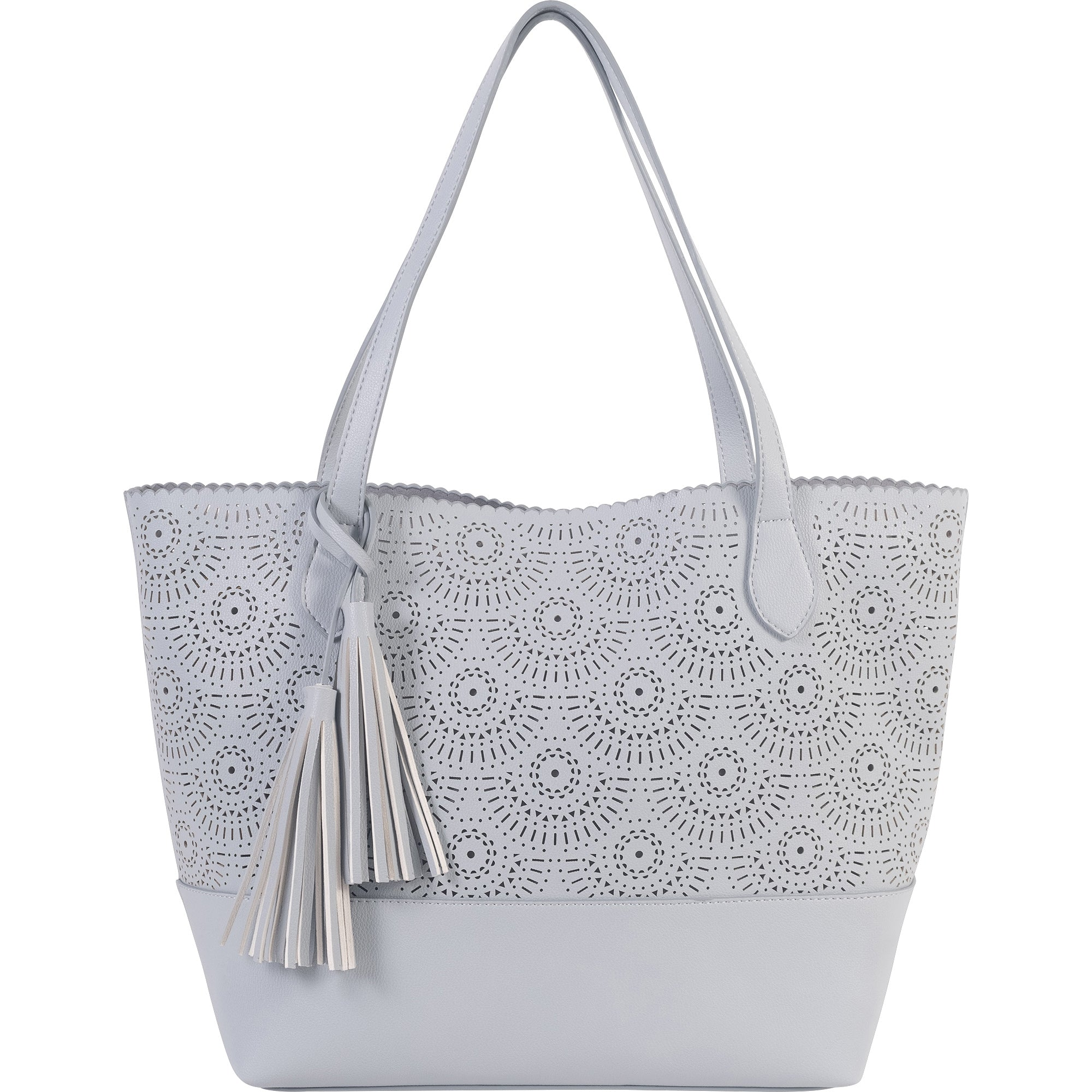 The Jess Tote