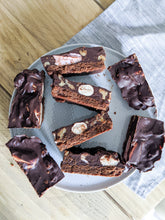 Load image into Gallery viewer, Rocky Road (Vegan)
