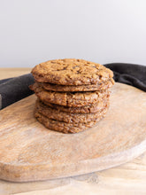 Load image into Gallery viewer, Chocolate Chip Cookies (Vegan, GF)