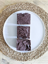 Load image into Gallery viewer, Double Chocolate Snap Bar (Vegan, GF)