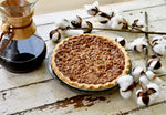 Load image into Gallery viewer, Nanny's Pecan Pie - 9""