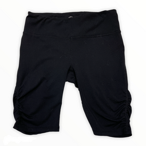 Gaiam Athletic Shorts Size Extra Small
