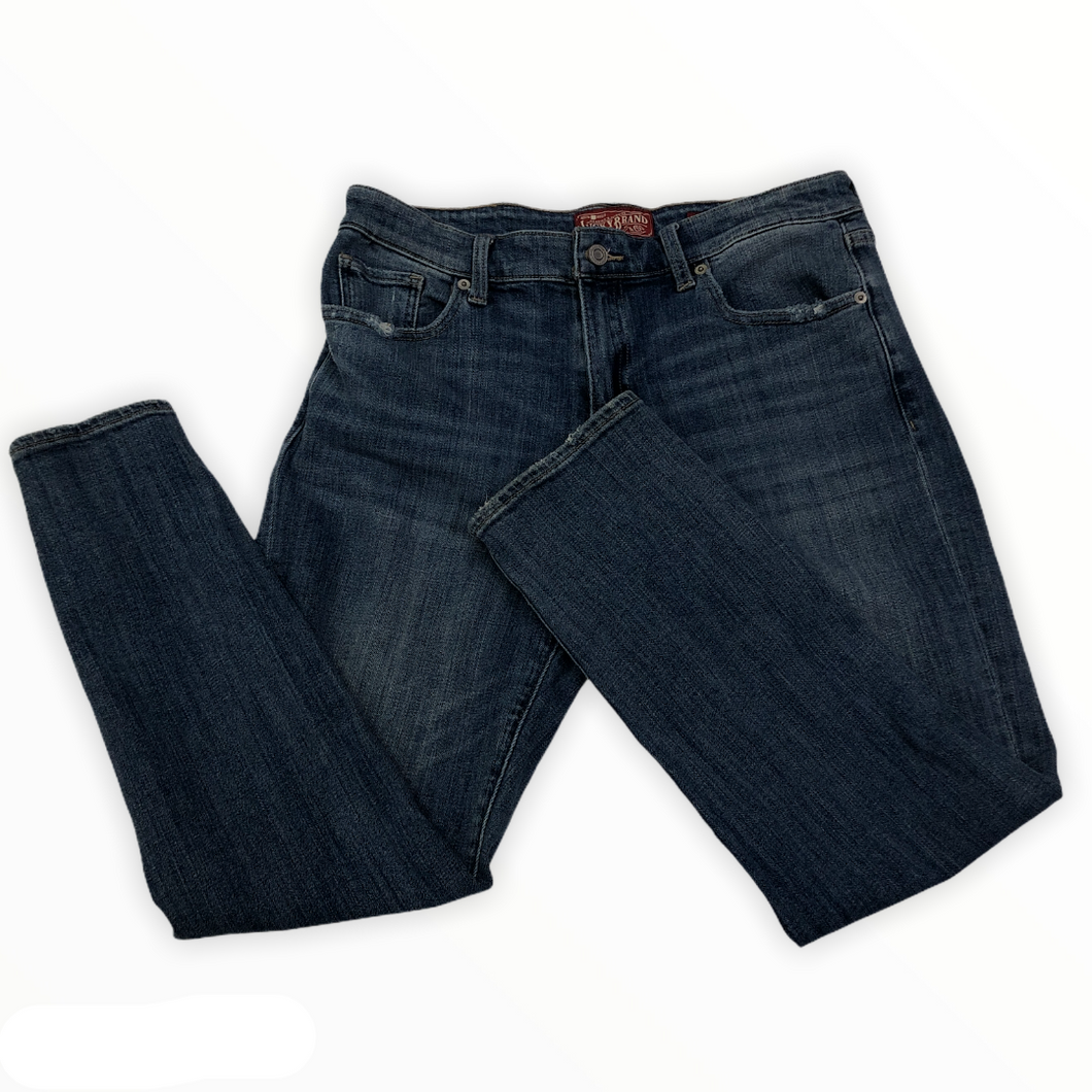 Lucky Brand Denim Size 5/6 (28)