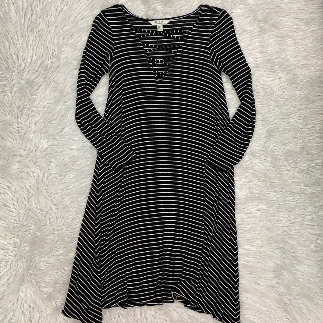 American Eagle Dress - Extra Small