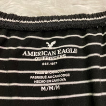 Load image into Gallery viewer, American Eagle Long Sleeve - Medium
