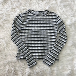 Ginger G Light Sweater- Large