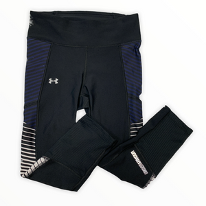 Under Armour Athletic Pants Size Small