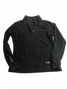 Under Armour Sweatshirt Size Small