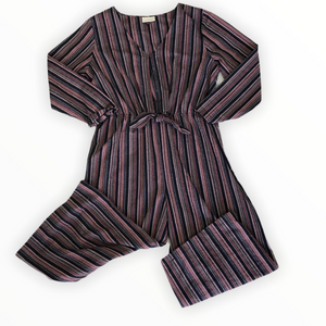 Universal Threads Jumpsuit - Extra Extra Large