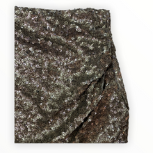 Load image into Gallery viewer, Chelsea & Violet Skirt // Size Extra Small