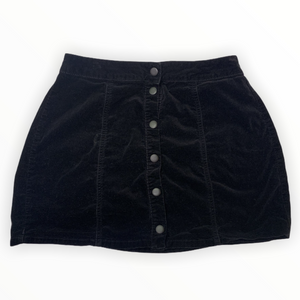 Brandy Melville Skirt // Size Medium