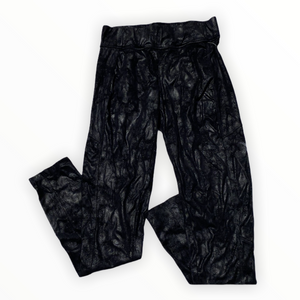 Rewash Pants - Small