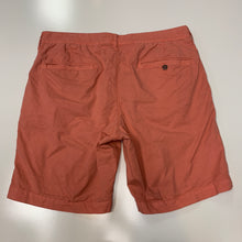 Load image into Gallery viewer, American Eagle Shorts -Size 35
