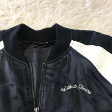Load image into Gallery viewer, Kendall and Kylie Jacket - Large