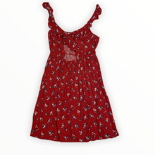 Load image into Gallery viewer, American Eagle Dress - Medium