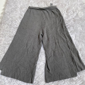 Zara Pants - Medium