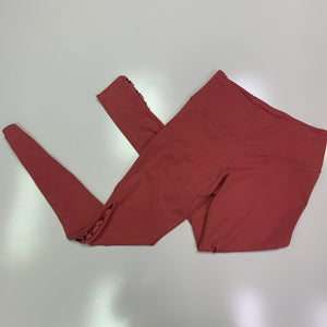 Victoria Sport Athletic Pants // Size Small