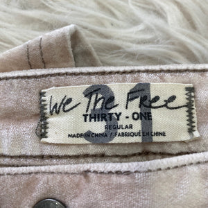 We The Free Pants - 11/12(31)
