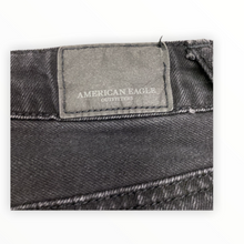 Load image into Gallery viewer, American Eagle Skirt - 0