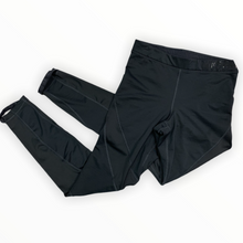 Load image into Gallery viewer, Nike Athletic Pants// Size Medium