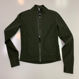 VS Sport Jacket -Extra Small