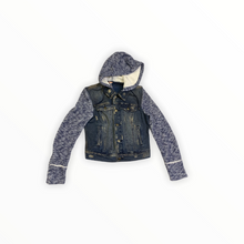 Load image into Gallery viewer, Free People Denim Jacket//Size XS//$20