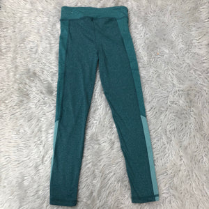 Live Love Dream Athletic Pants - Small
