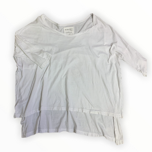 Free People Long sleeve-Size M