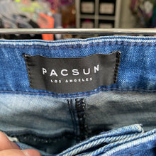 Load image into Gallery viewer, PacSun Jeans - 5/6