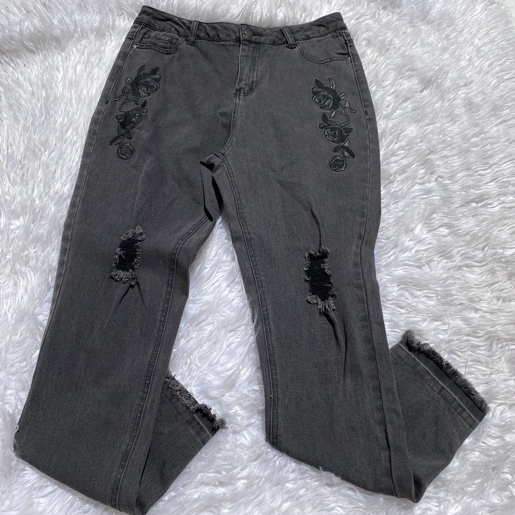 Coco and Jaimeson Pants - 5:6(28)