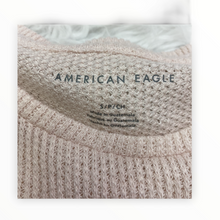 Load image into Gallery viewer, American Eagle Short Sleeve - Small