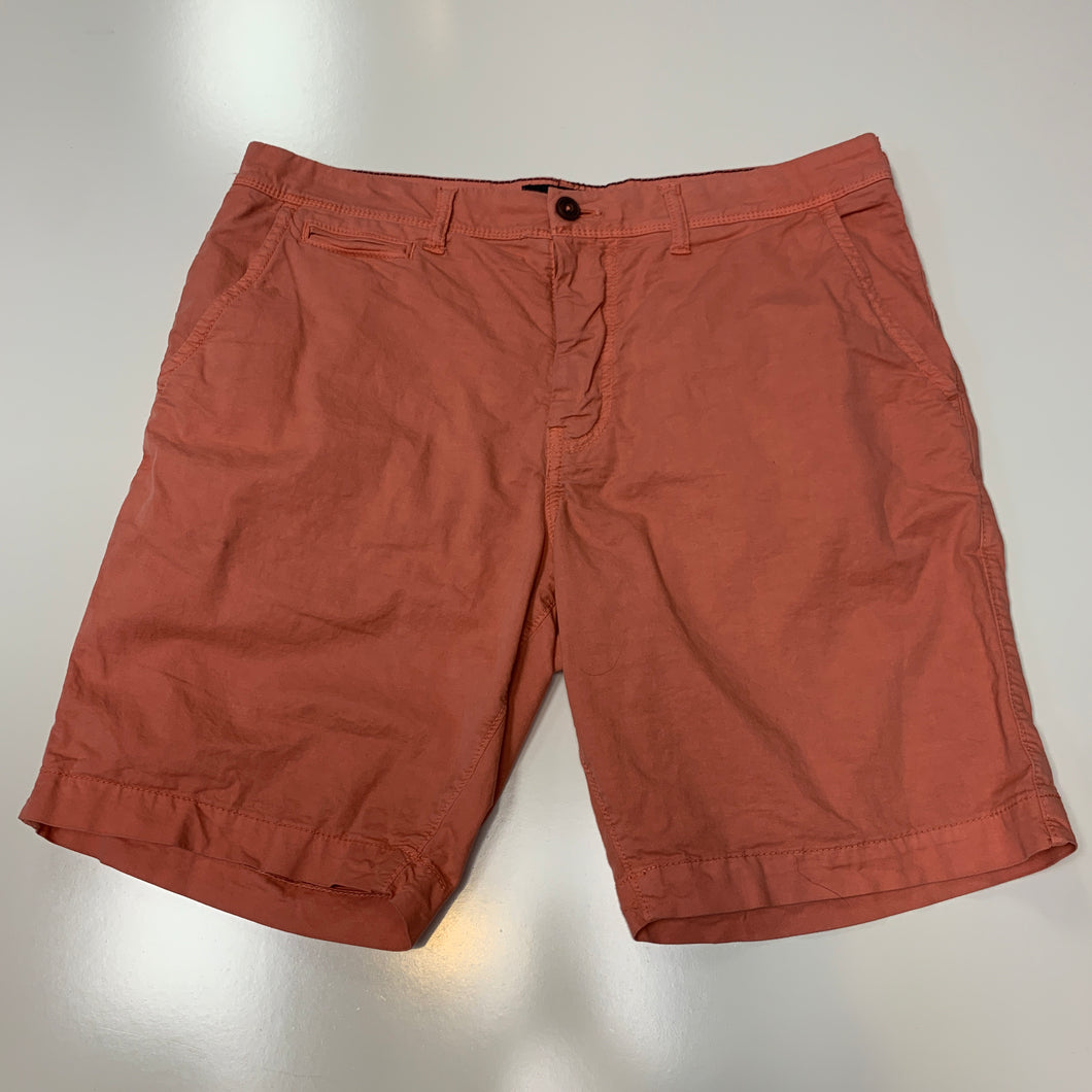 American Eagle Shorts -Size 35
