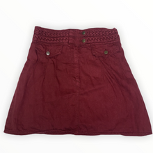 Load image into Gallery viewer, Free People Skirt // Size 5/6