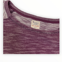 Load image into Gallery viewer, Champion Sweatshirt // Size 2X