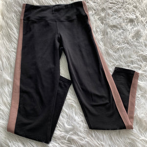Express Athletic Pants - Small