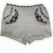 Load image into Gallery viewer, Kendall & Kylie Shorts - Size Large