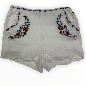 Kendall & Kylie Shorts - Size Large